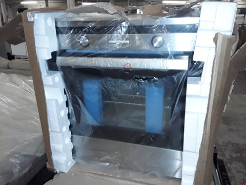 Lot 193 CLMFST 70L MULTIFUNCTIONAL INTEGRATED OVEN RRP £270