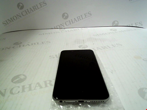 Lot 3387 APPLE IPHONE A1522 6 PLUS SMARTPHONE (CAPACITY UNKNOWN)