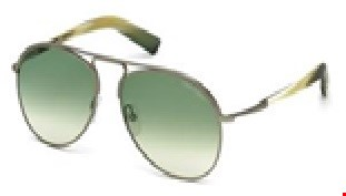 Lot 251 BRAND NEW TOM FORD MALE SUNGLASSES FT0448 14P 56 RRP £260
