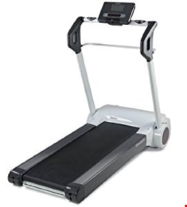 Lot 1045 REEBOK I-RUN TREADMILL