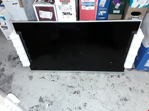 "Lot 951 SONY BRAVIA 43"" ANDROID TV"