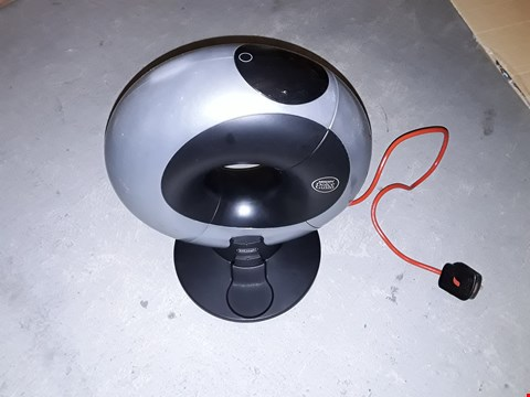 Lot 580 DELONGHI NESCAFE DOLCE GUSTO