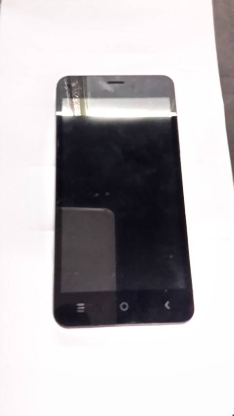 Lot 71 STK LIFE 5 SMART PHONE
