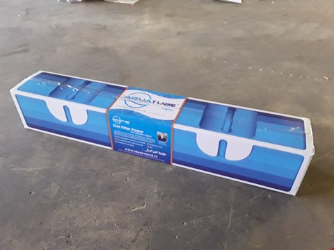 Lot 2435 Boxed aquatube resistance exercise tube