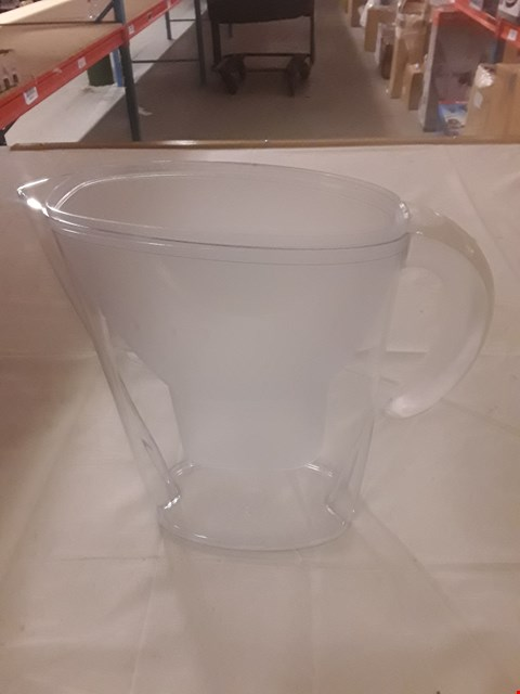 Lot 2081 BRITA WATER FILTER, PART ONLY