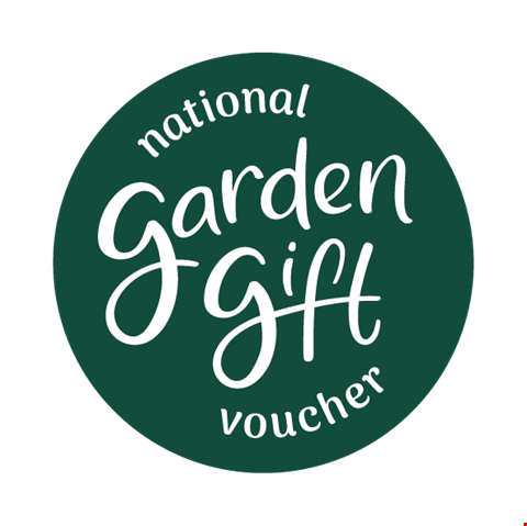 Lot 111 £200 ASSORTED GIFT VOUCHERS FOR; TRENCHERS RESTAURANT, BETTYS, FORDINGBRIDGE BEAUTY, HOUSE OF TIDES, CASS ART, MECCA AND NATIONAL GARDEN GIFT