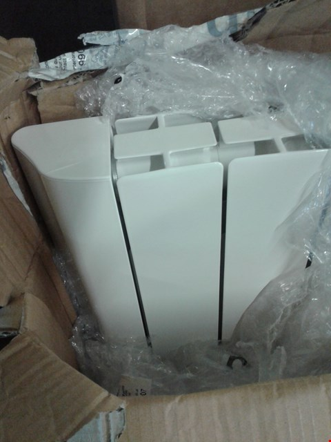 Lot 152 EEPC 1500W CERAMIC RADIATOR
