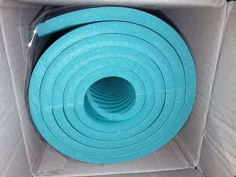 Lot 7103 BOXED PROWORKS EXERCISE MAT