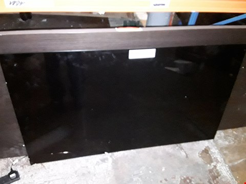 "Lot 4039 LG 55"" OLED55C8PLA OLED TV AI THIN TV"