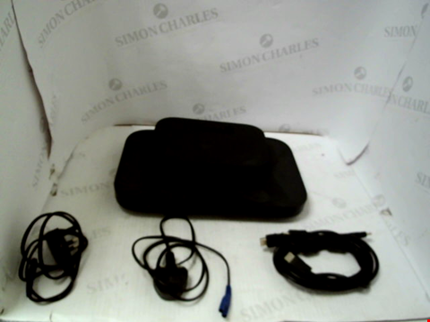 Lot 10588 BOX OF 2 ASSORTED SKY ROUTERS