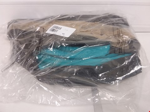Lot 655 50FT SOFT JACKET HOSE