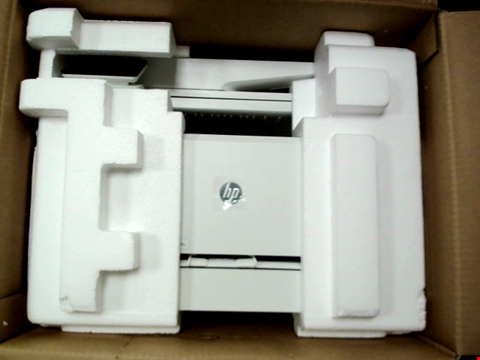 Lot 11324 HP COLOUR LASERJET PRO M283FDW MULTI-FUNCTION PRINTER