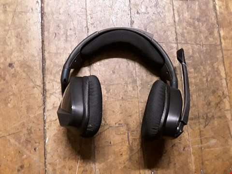 Lot 1571 CORSAIR GAMING HEADSET