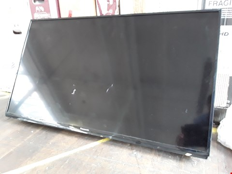 "Lot 1032 PANASONIC TX-40ES400B 40"" LED TV RRP £550.00"