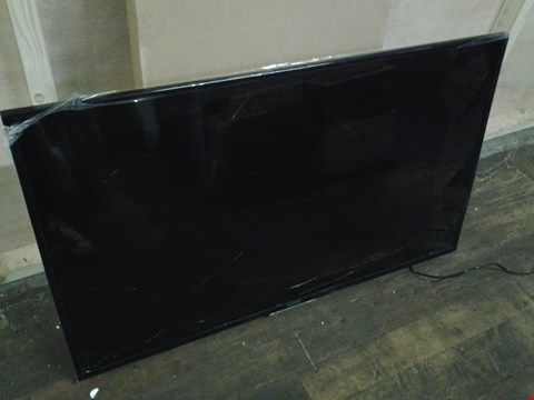 "Lot 212 BOXED SONY BRAVIA 49"" 4K ULTRA HD TELEVISION."