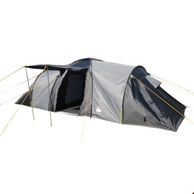 Lot 92 OHIO 8 MAN TENT  RRP £230