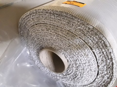 Lot 39 ROLL OF EASY CARE WENTWORTH CARPET 4M × 15M APPROXIMATELY