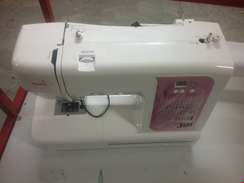 Lot 9534 AUSTIN AS7000  SEWING MACHINE