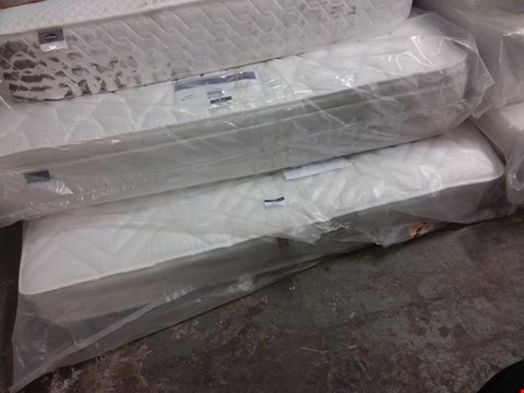 Lot 601 BAGGED 150CM MATTRESS