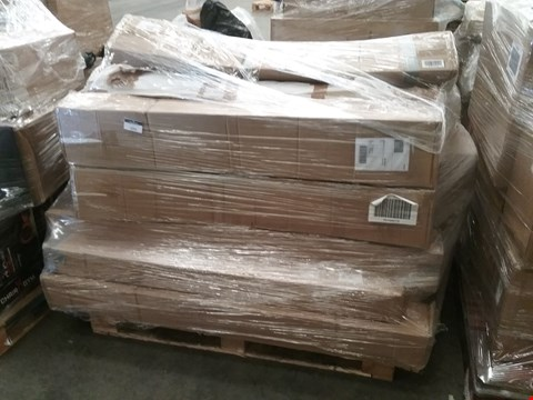 Lot 1031 PALLET OF APPROXIMATELY 16 ASSORTED PRODUCTS TO INCLUDE;