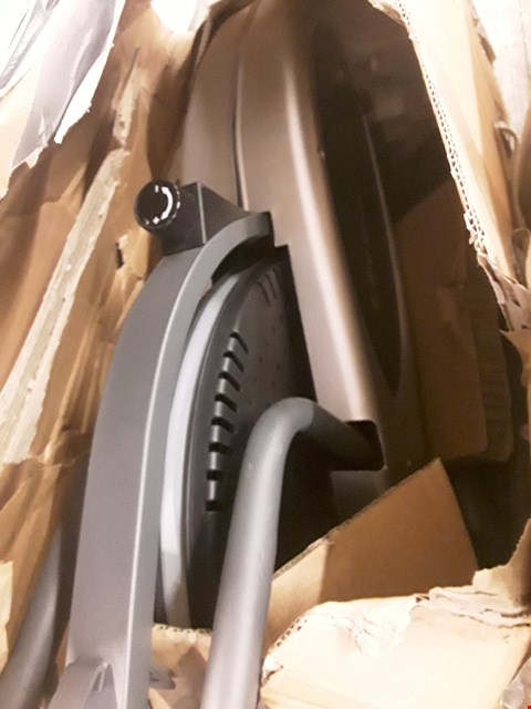 Lot 6 BODY SCULPTURE DUAL ACTION AIR ELLIPTICAL STRIDER  RRP £224.00