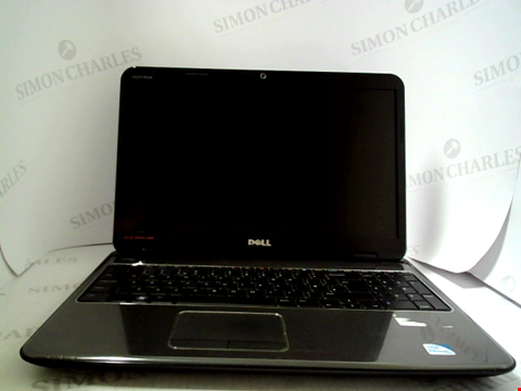Lot 301 DELL INSPIRON N5010 LAPTOP