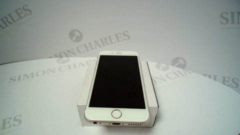 Lot 90 APPLE IPHONE 6S SMARTPHONE MODEL A1688