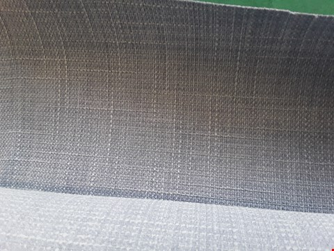 Lot 2041 ROLL OF EMPORIO 509 SKYFIRE RETARDANT MATERIAL APPROXIMATELY 140cm × 2.3M