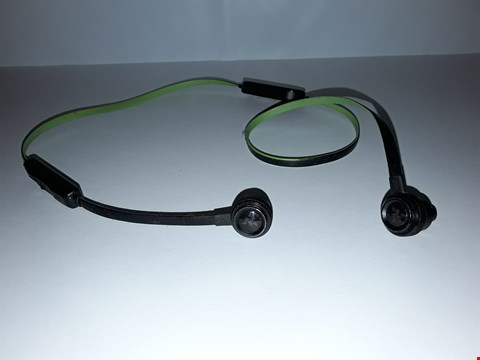 Lot 4249 RAZER HAMMERHEAD BT IN-EAR BLUETOOTH HEADSET