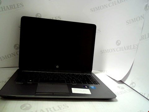 Lot 305 HP ELITEBOOK 840 LAPTOP
