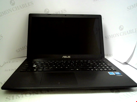 Lot 307 ASUS X551C LAPTOP