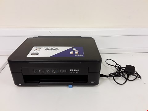 Lot 157 EPSON EXPRESSION HOME XP-2100 PRINTER