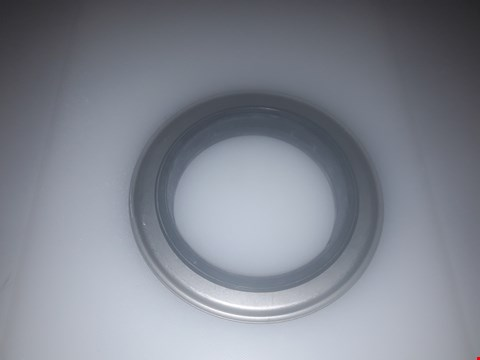 Lot 223 SLIDING RING  RRP £308.83