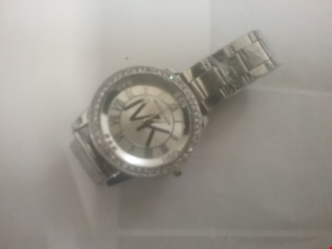 Lot 28 MICHAEL KORS WRIST WATCH