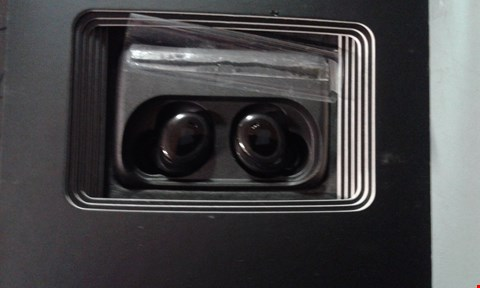 Lot 183 BRAGI THE DASH WIRELESS SMART EARPHONES