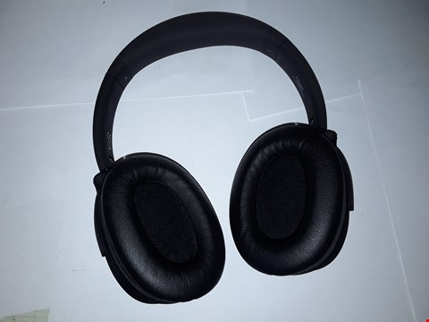 Lot 5102 MPOW NOISE CANCELLING HEADPHONES