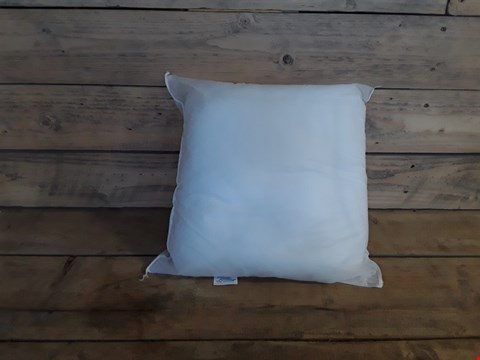 Lot 7209 SMALL COVERLESS PILLOW