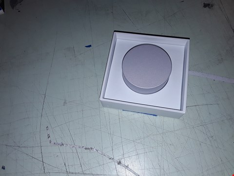 Lot 79 MICROSOFT SURFACE DIAL