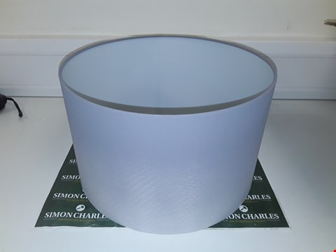 Lot 290 OMBRE EASY FIT SHADE  RRP £24.99