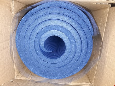 Lot 7102 BOXED PROWORKS EXERCISE MAT