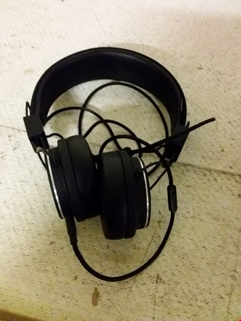 Lot 37 URBAN EARS PLATTAN 2 HEADPHONES