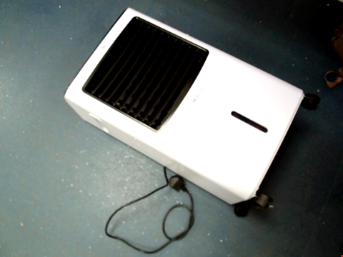 Lot 11158 PROLECTRIX EH3130PRO 4 IN 1 AIR COOLER, HUMIDIFIER, PURIFIER AND HEATER