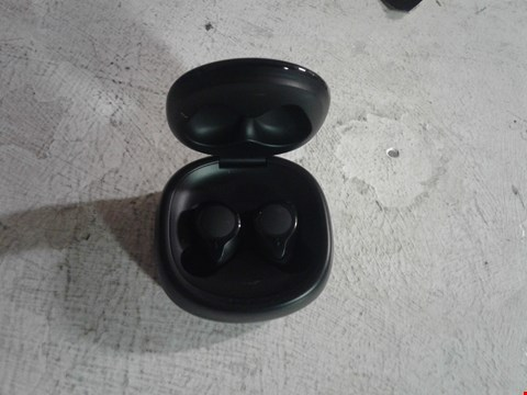 Lot 7316 ENACFIRE WIRELESS HEADPHONES