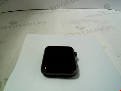 Lot 314 APPLE WATCH 7000 SERIES