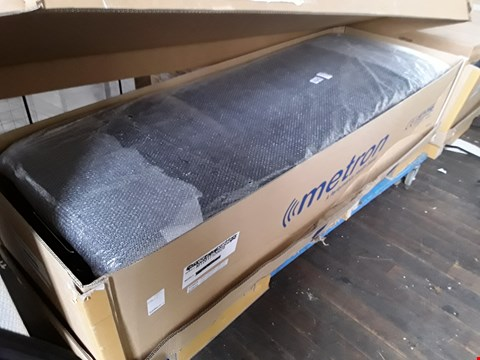 Lot 2103 BRAND NEW BOXED METRON MEDICAL BED