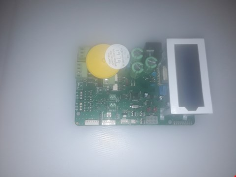 Lot 212 BRIGHTLOGIC D2 BOARD  RRP £42.75