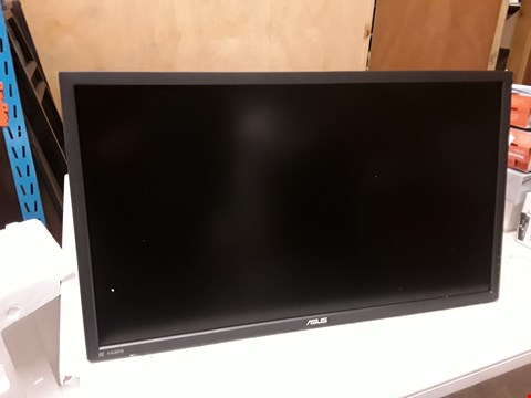 Lot 2001 ASUS MG28U GAMING MONITOR 28""