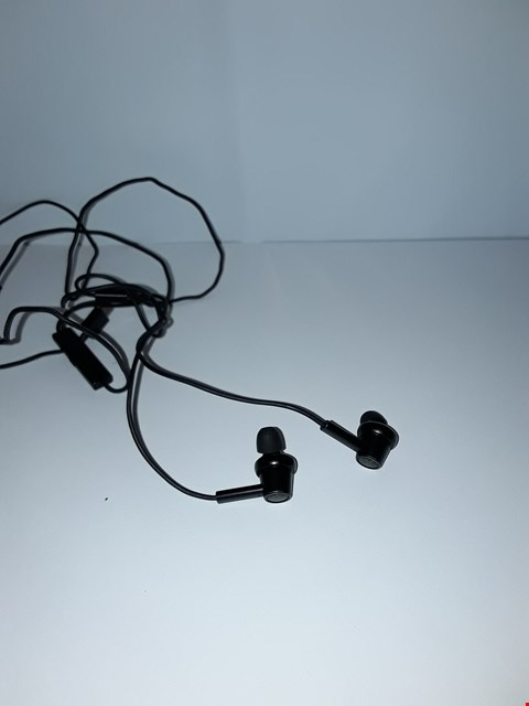 Lot 4244  RAZER HAMMERHEAD USB-C ANC IN-EAR HEADSET
