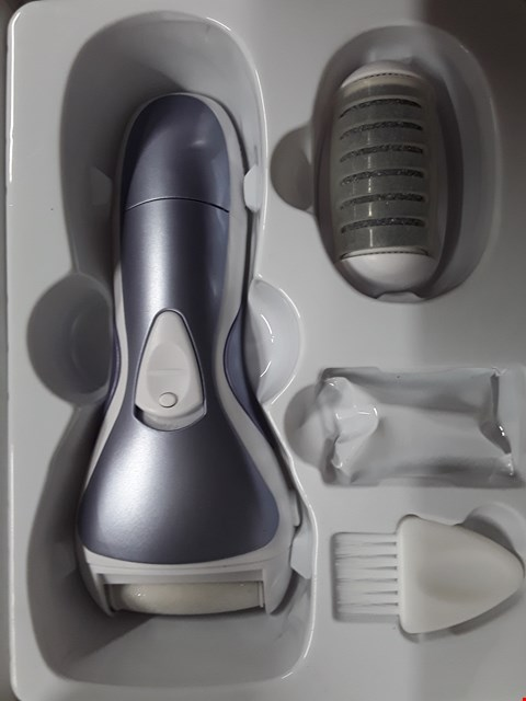 Lot 7091 LOT OF APPROXIMATELY 14 ASSORTED MAGN!TONE LONDON WELL HEELED! EXPRESS PEDICURE SYSTEMS (IN A VARIETY OF DIFFERENT COLOURS)