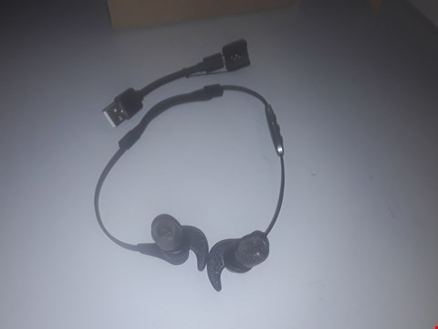 Lot 185 JAYBIRD X3 WIRELESS SPORT HEADPHONES